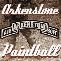 Arkenstone Paintball