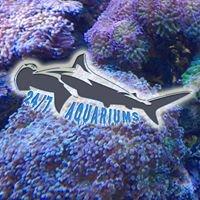 247 Aquariums