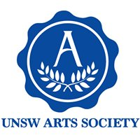 UNSW Arts Society - ArtsSoc