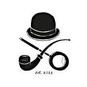 Baker Street - Criminal Tearoom & Pub