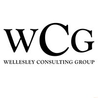 Wellesley Consulting Group