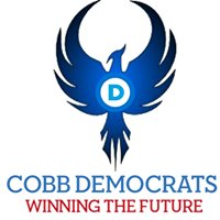 Cobb County Democratic Party