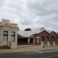 West Arthur Community Resource Centre