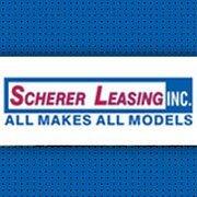 Scherer Leasing Inc.