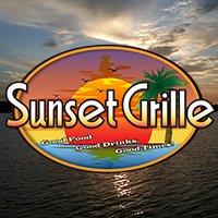 Sunset Grille Lakeside Restaurant - Lake Allatoona