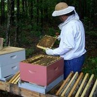 Mountain Sweet Honey Co.