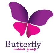 Butterfly Media Group