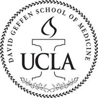UCLA Health Care Symposium