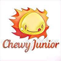 Chewy Junior Canada