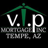 VIP Mortgage Inc. Tempe