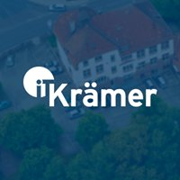 Krämer IT Solutions GmbH