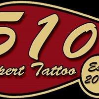 510 Expert Tattoo