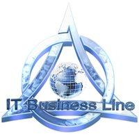 ITBusiness Line
