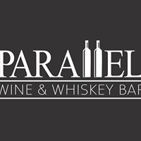 Parallel Wine & Whiskey Bar