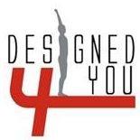 designed4you.de