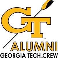 GT Crew Alumni Affinity Group