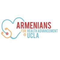 Armenians for Health Advancement at UCLA