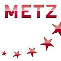 METZ Catering + Eventmanufaktur