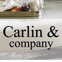 Carlin & Company
