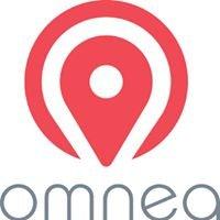 Omnea GmbH