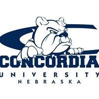 Concordia Bulldogs - Athletics at Concordia University, Nebraska