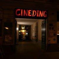 Cineding Leipzig