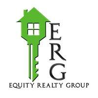 EQUITY Realty Group