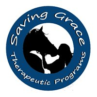 Saving Grace Therapeutic Programs
