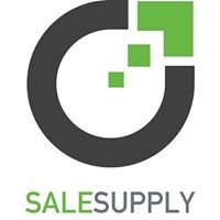 Salesupply Deutschland