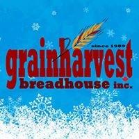 Grainharvest Breadhouse Inc.