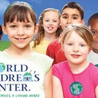 World Children's Center