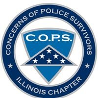 Illinois Chapter, Concerns of Police Survivors