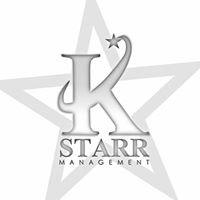 K Starr Management