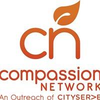 CityServe's Compassion Network