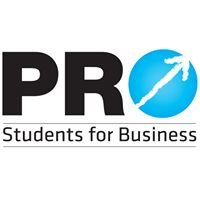 PRO - Students for Business