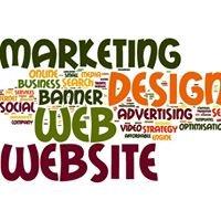 Web Design Web Development
