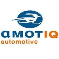 amotIQ automotive