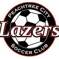 Peachtree City Lazers Soccer Club