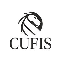 Cambridge University Finance & Investment Society - CUFIS