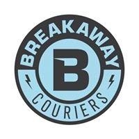 Breakaway Bicycle Courier LLC