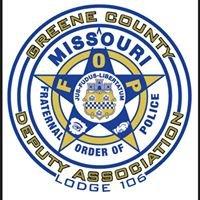 Greene County Deputy Association