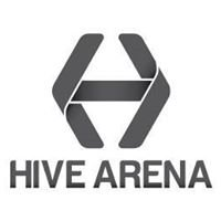 HIVE ARENA : Coworking space and Coliving in seoul