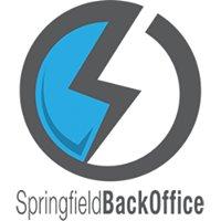 Springfield BackOffice