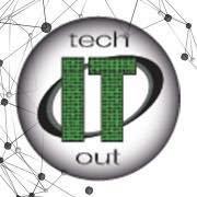 "tech ""IT"" out Technology Showcase & Expo"