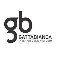 design studio gattabianca