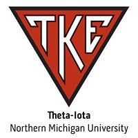 Tau Kappa Epsilon - Northern Michigan University