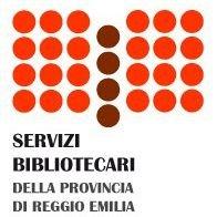 Biblioteche della Provincia di Reggio Emilia