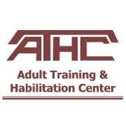 Adult Training Habilitation Center