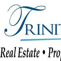 Trinity Investments - San Diego Real Estate & Property Management