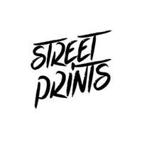 Street Prints NZ/AU